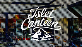 Islet Canteen